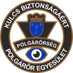 kulcsi_polgarorseg4
