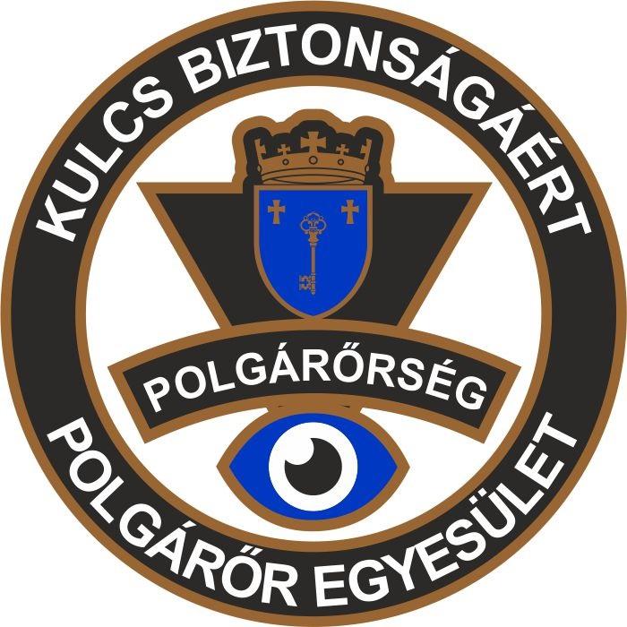 kulcsi_polgarorseg4 (2)
